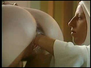 Порно монашки вк фото 217-752