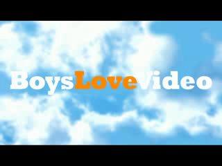 """BoysLoveVideo - â""""–3"""